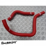 Roose Motorsport Honda Integra DC2 Type R (1995-1998) Silicone Coolant Hose Kit - RMS320C